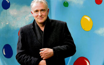 President Higgins joins Irish writers at Havana Book Fair