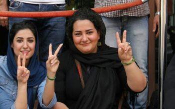 Kurdish artists and cartoonists threatened in Iran