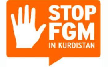 Stop female genital mutilation says Human Rights Watch
