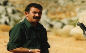 CPT notes improvement in Ocalan's detention but will keep monitoring