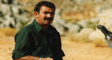 Ocalan unveils pillars of Democratic Autonomy