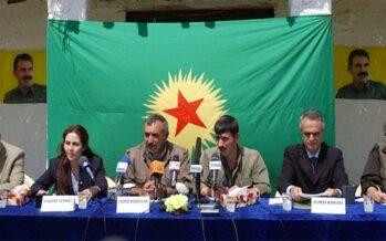 PKK extends unilateral ceasefire