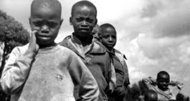 Who was Behind the Rwandan Genocide?