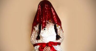 """Early Marriage – 1 out of 3 Wives is a """"Child Bride"""""""