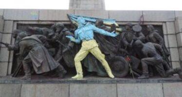 Ukraine, la nouvelle proie du FMI