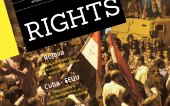 Independence in a time of crisis – The Global Rights Project