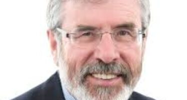 IRISH TIMES: ANTI-SINN FEIN POLEMICS