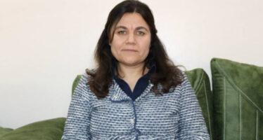 Foza Yusif: Turkey used napalm and phosphorous against civilians