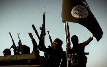 Is the Islamic State coming back?