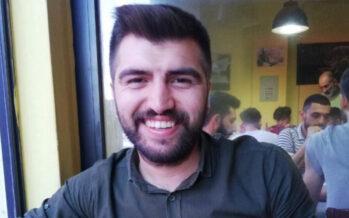 UK Kurdish MP Clark calls for action over disappearance of Gökhan Güneş