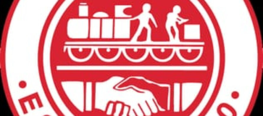 British train drivers union demands the government to end arm sales to Turkey