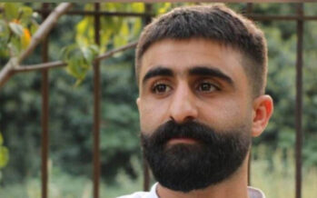 "Court accuses MA journalist Aslan of ""spreading provocative reports"""
