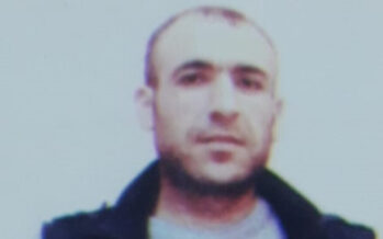 Prisoner in Maraş Türkoğlu prison denounces beating and torture