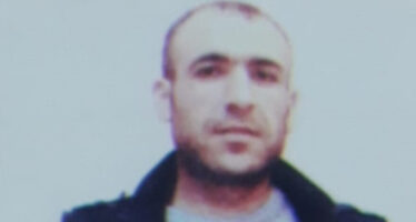 Prisoner in Maraş Türkoğlu prison denounces beating and torture