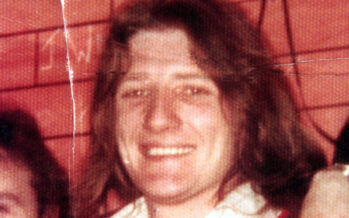 Irish republicans pay tribute to Bobby Sands by reading his diary entries