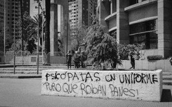 América Latina en la mirilla