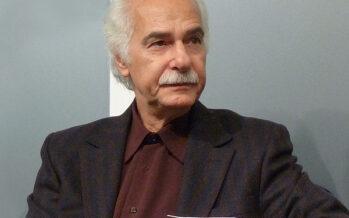 Abdellatif Laabi an Introduction
