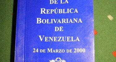 América Latina en la mirilla:¿OPERACIÓN VENEZUELA?