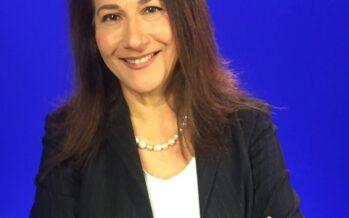 El oscuro futuro de Irán. Entrevista con Farian Sabahi