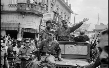 """Mensaje de Fidel en sus 90: """"El cumpleaños"""""""