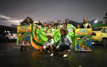 La derecha sigue siendo muy fuerte en Colombia