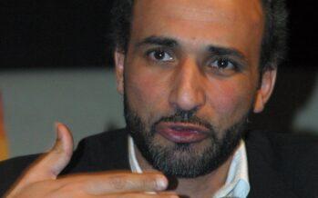 Entrevista a Tariq Ramadan – Primera Parte