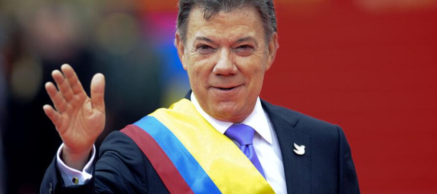 Primeros obstáculos para los diálogos entre Gobierno de Colombia y ELN