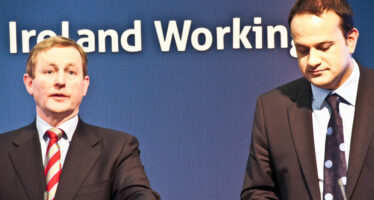 Varadkar confirmed as new Fine Gael leader and next Taoiseach Irish Republican News