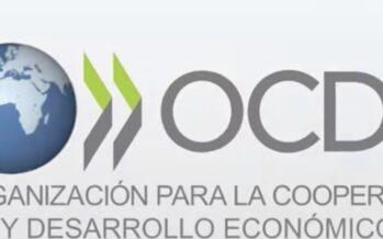 Costa Rica, futuro miembro número 38 de la OCDE: algunos apuntes