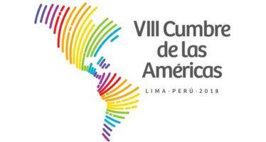 VIII Cumbre de las Américas, una cumbre borrascosa