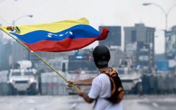 Venezuela to vote for new President on Sunday