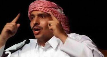 Qatari Poet Muhammad Al Ajami, Serving 15-year Sentence, Pardoned by Emir