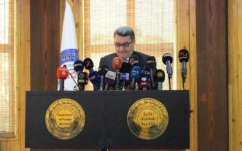 Autonomous Administration called on UN to investigate Turkish crimes
