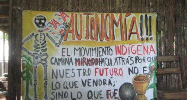 Pueblos indígenas en Salitre: CIDH solicita medidas cautelares a Costa Rica
