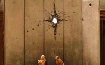 Corte Penal Internacional e Israel: Fiscalía anuncia apertura oficial de investigación por exacciones cometidas en territorios ocupados palestinos