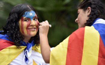 Referéndum en Cataluña: a propósito de la carta colectiva de profesores de derecho internacional