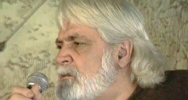 Writer Daniel Chavarria dies in Havana