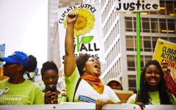 Reacciones en América Latina a anuncio de retiro de Estados Unidos del Acuerdo de París sobre Cambio Climático