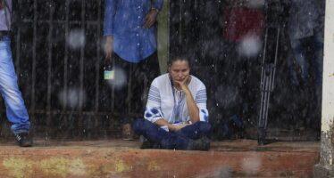 Colombia – UN Security Council optimistic despite sustained campaign of assassination