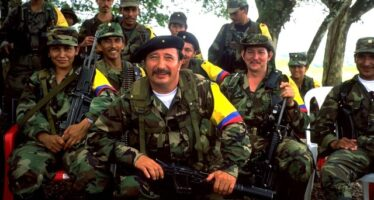 Peace in Colombia has never been so close