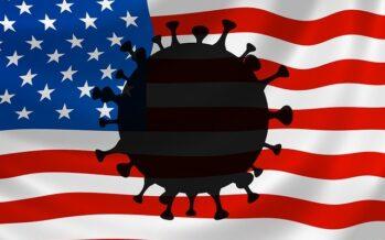 OMS advierte nuevo epicentro del coronavirus: Estados Unidos