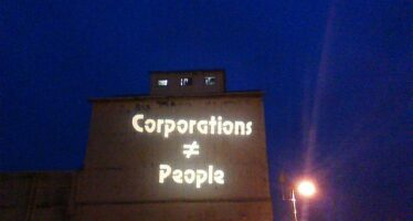 Five ways to curb the power of corporations