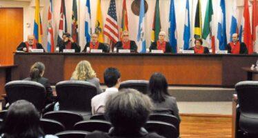 Observaciones finales del Comité de Derechos Humanos a informe de Costa Rica: breves apuntes