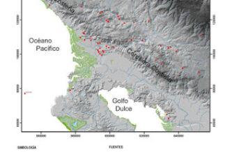 Esferas del Diquis: a propósito de la denuncia sobre el traslado ocurrido en Palmar Sur en Costa Rica