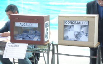 AMÉRICA LATINA EN LA MIRILLA: En medio de conflictos y elecciones mirando al norte