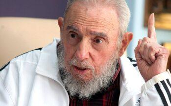 """Alex Ugalde: """"No creo que vaya a haber cambios trascendentales en Cuba en el futuro"""""""
