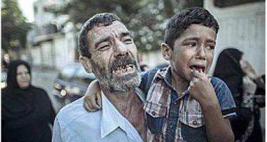 Naciones Unidas: Consejo de Derechos Humanos aprueba resolución exigiendo justicia para las víctimas en Gaza