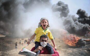 Exacciones de Israel en Gaza: Consejo de Derechos Humanos crea mecanismo de investigación