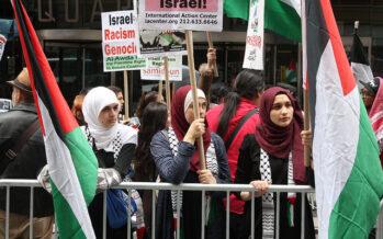 Marcha del retorno en Gaza (1018): Naciones Unidas publica contundente informe de 250 páginas sobre exacciones israelíes
