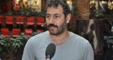 Aydemir: Cinema helps to build Kurds' collective memory
